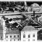 primaria_1910