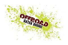 Offroad-Partener